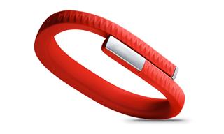 bracelet-connecte