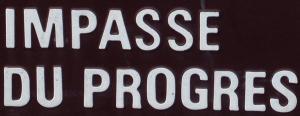 cropped-impasse-du-progres.png